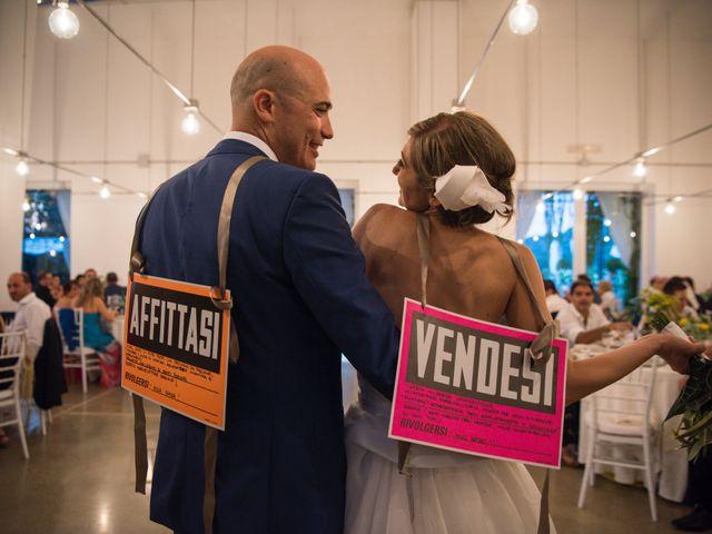 Il matrimonio di Giuseppe e Daniela a Caserta, Caserta 132