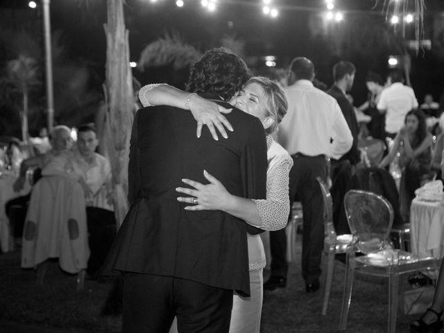 Il matrimonio di Roberto e Jessica a Palermo, Palermo 28