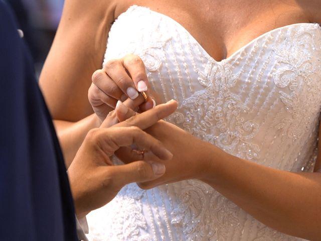 Il matrimonio di Paolo e Chiara a Fermo, Fermo 13