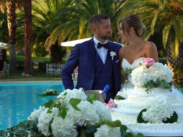 Il matrimonio di Paolo e Chiara a Fermo, Fermo 14