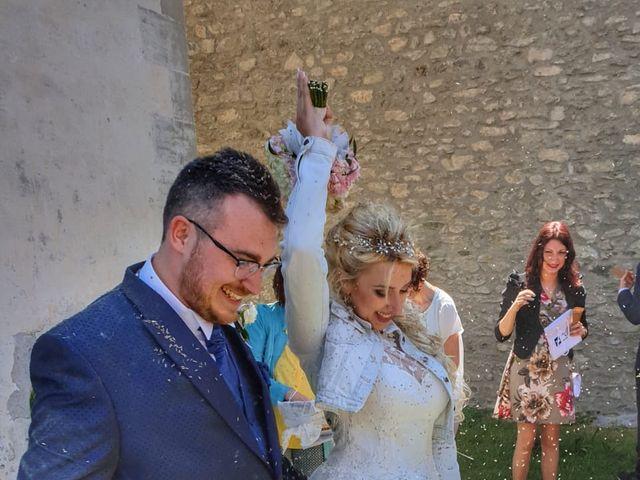 Il matrimonio di Federico  e Michela  a Aosta, Aosta 29