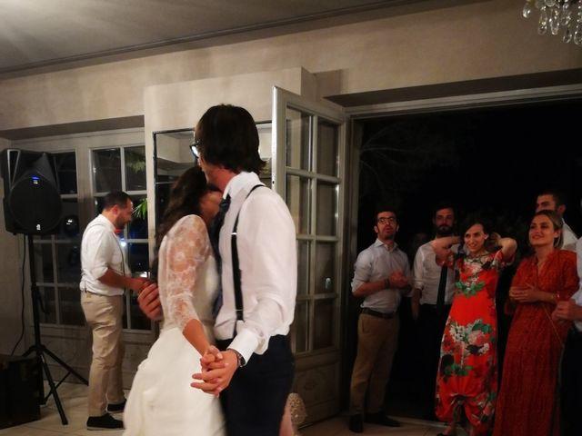 Il matrimonio di Guglielmo e Martina a Passignano sul Trasimeno, Perugia 26