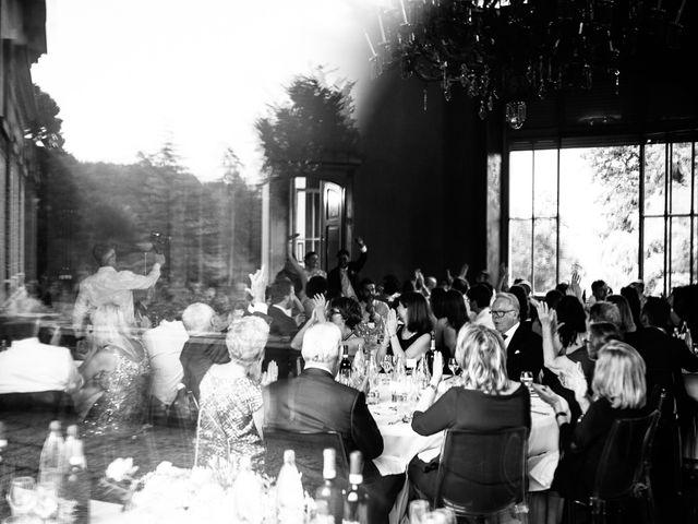 Il matrimonio di Daniele e Frine a Carcare, Savona 55