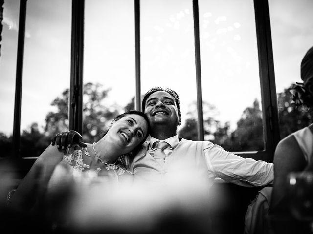 Il matrimonio di Daniele e Frine a Carcare, Savona 58