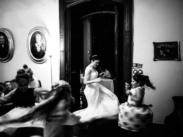 Il matrimonio di Daniele e Frine a Carcare, Savona 59