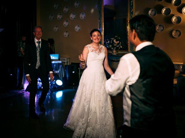 Il matrimonio di Daniele e Frine a Carcare, Savona 60