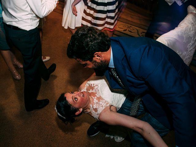 Il matrimonio di Daniele e Frine a Carcare, Savona 68
