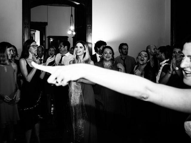 Il matrimonio di Daniele e Frine a Carcare, Savona 70