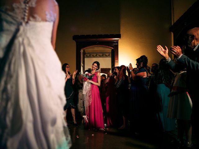 Il matrimonio di Daniele e Frine a Carcare, Savona 71