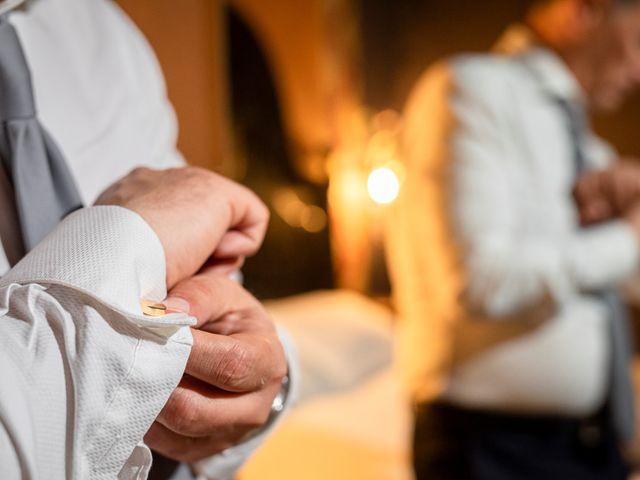 Il matrimonio di Roberto e Mara a Cuneo, Cuneo 13