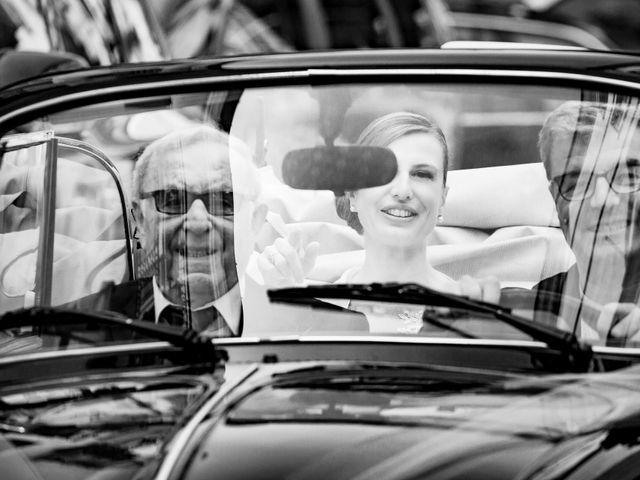 Il matrimonio di Roberto e Mara a Cuneo, Cuneo 19
