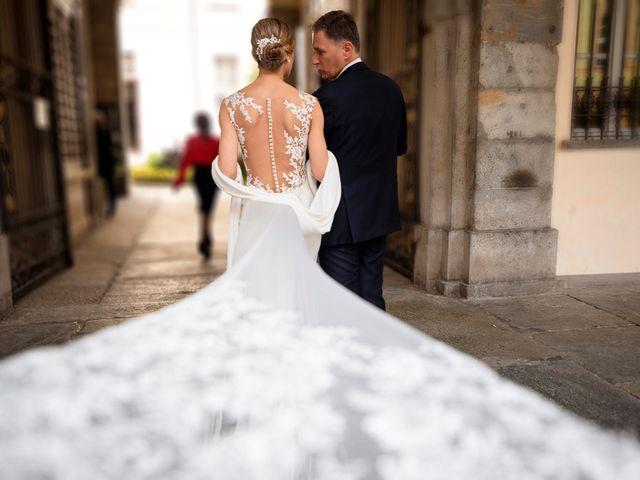 Il matrimonio di Roberto e Mara a Cuneo, Cuneo 30