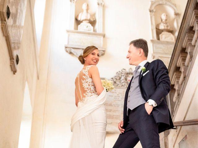 Il matrimonio di Roberto e Mara a Cuneo, Cuneo 31