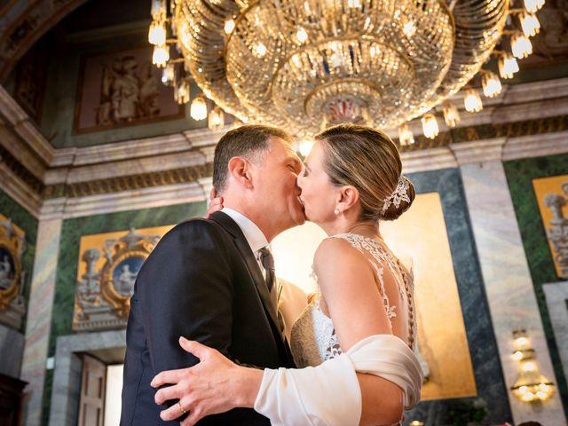 Il matrimonio di Roberto e Mara a Cuneo, Cuneo 42
