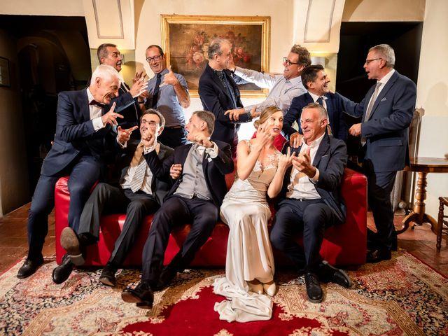 Il matrimonio di Roberto e Mara a Cuneo, Cuneo 59