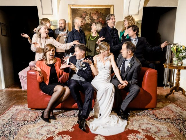 Il matrimonio di Roberto e Mara a Cuneo, Cuneo 60