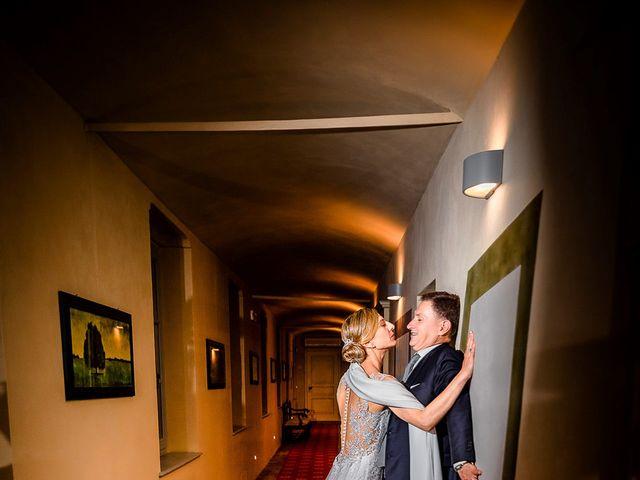 Il matrimonio di Roberto e Mara a Cuneo, Cuneo 2