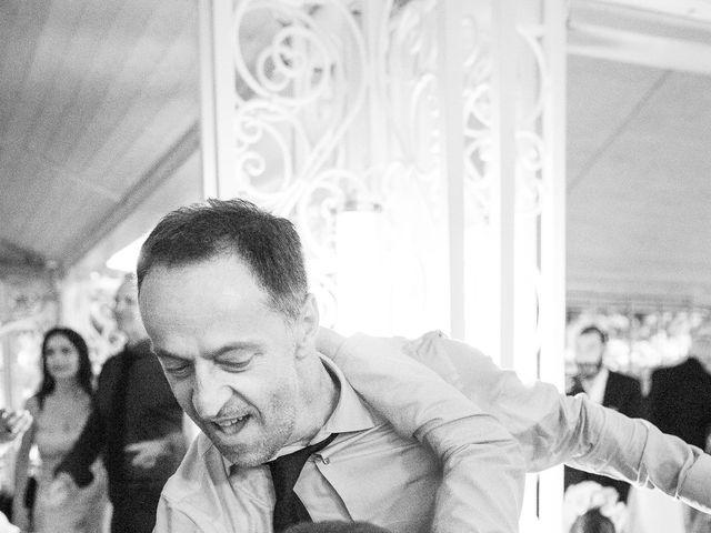 Il matrimonio di Roberto e Mara a Cuneo, Cuneo 64