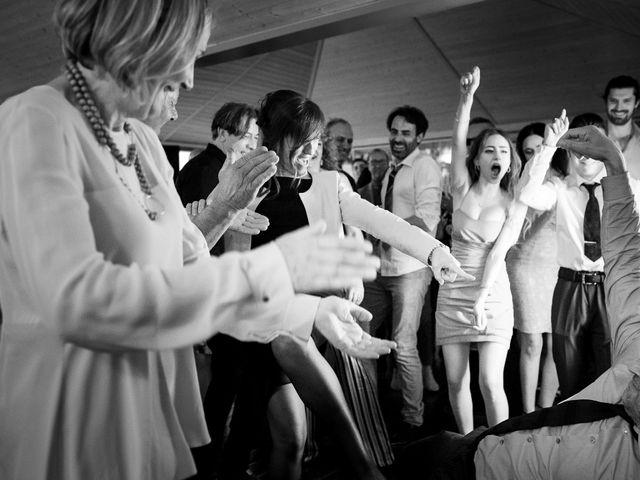 Il matrimonio di Roberto e Mara a Cuneo, Cuneo 66
