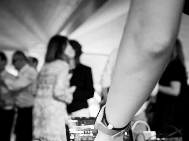 Il matrimonio di Roberto e Mara a Cuneo, Cuneo 62
