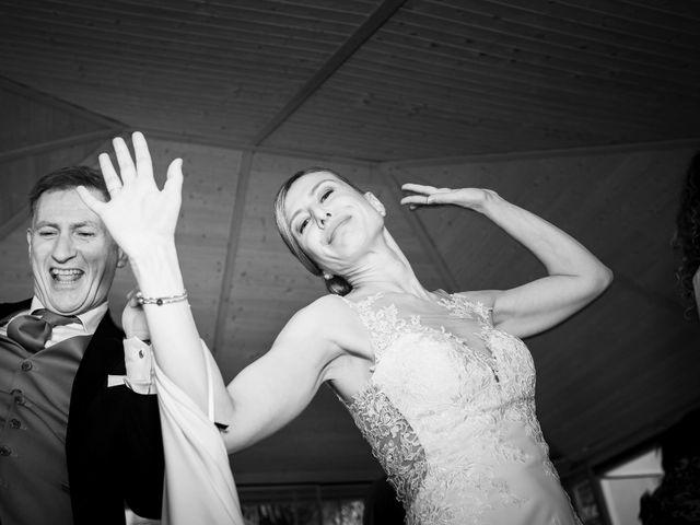 Il matrimonio di Roberto e Mara a Cuneo, Cuneo 69