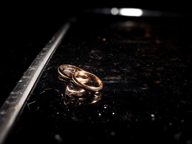 Il matrimonio di Roberto e Mara a Cuneo, Cuneo 78