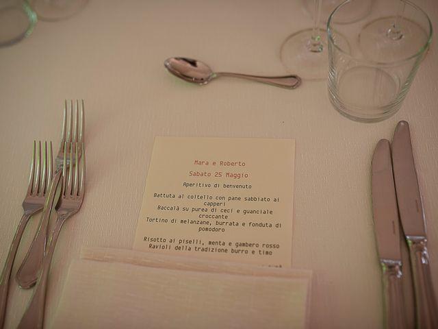 Il matrimonio di Roberto e Mara a Cuneo, Cuneo 52