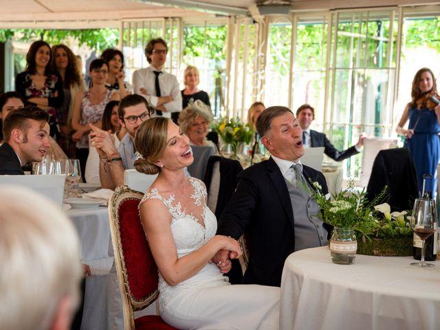 Il matrimonio di Roberto e Mara a Cuneo, Cuneo 55