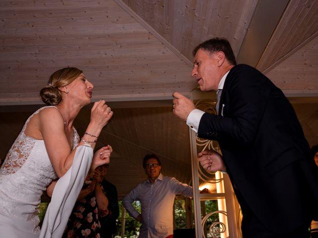 Il matrimonio di Roberto e Mara a Cuneo, Cuneo 71