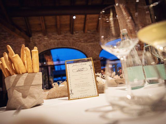Il matrimonio di Riccardo e Jessica a Nichelino, Torino 28
