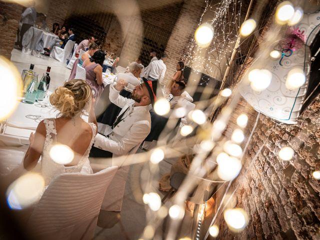 Il matrimonio di Riccardo e Jessica a Nichelino, Torino 30