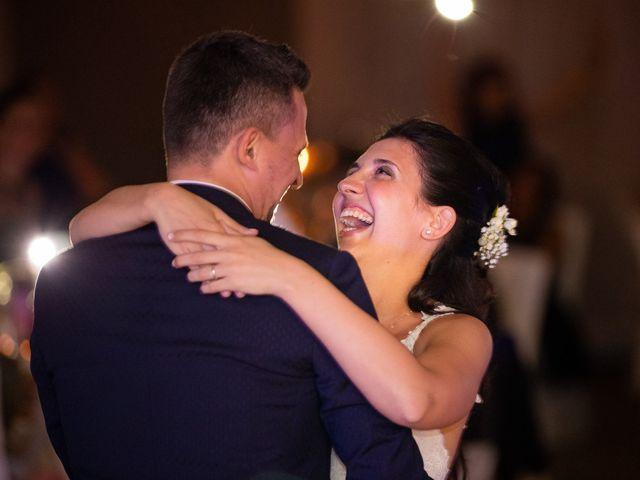 Il matrimonio di Andrea e Valeria a Brescia, Brescia 24