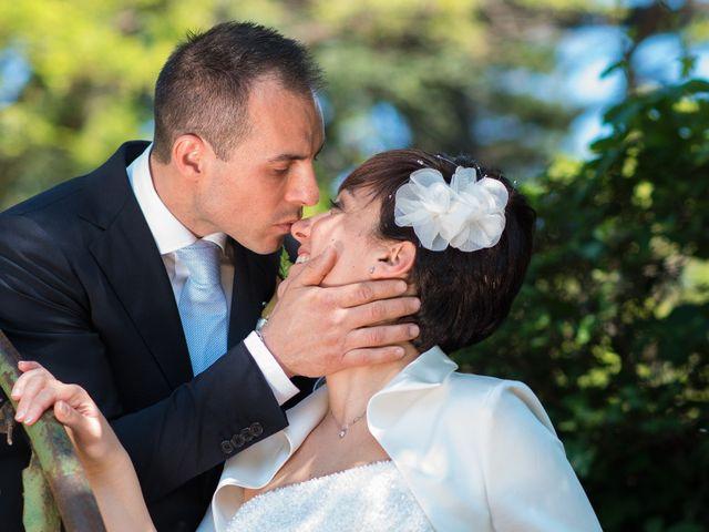Il matrimonio di Michele e Valentina a Trieste, Trieste 12