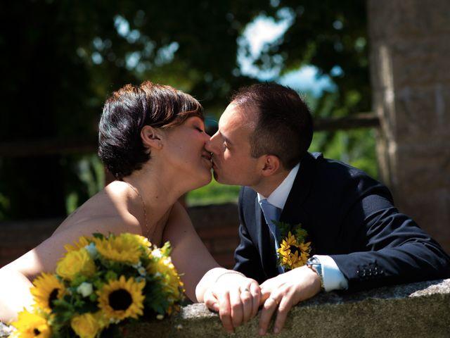 Il matrimonio di Michele e Valentina a Trieste, Trieste 13
