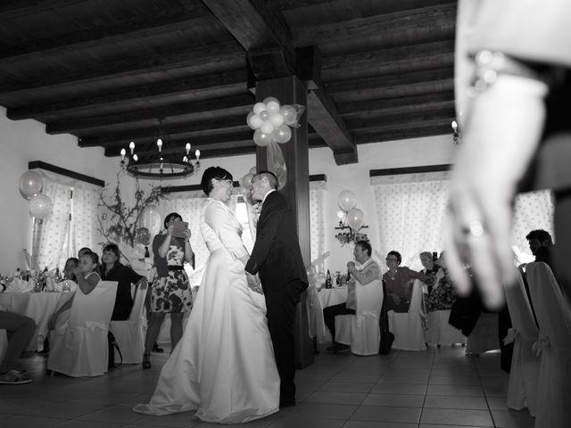 Il matrimonio di Michele e Valentina a Trieste, Trieste 16