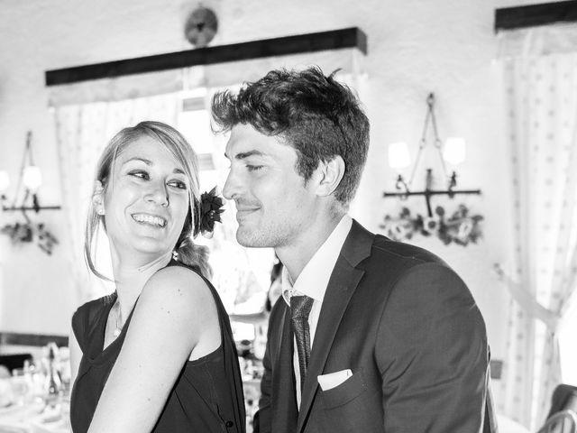 Il matrimonio di Michele e Valentina a Trieste, Trieste 21