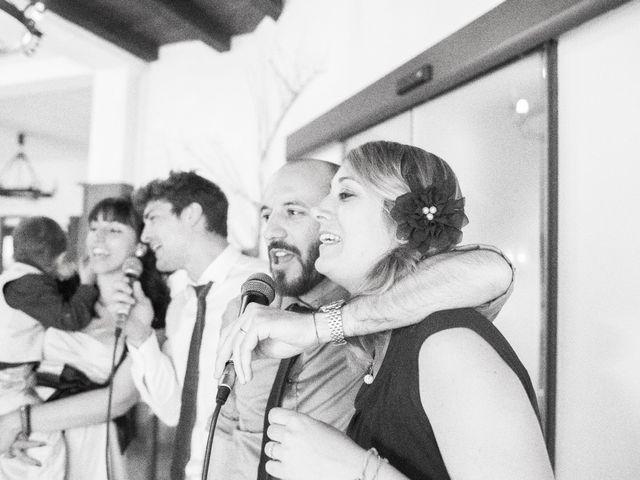 Il matrimonio di Michele e Valentina a Trieste, Trieste 24