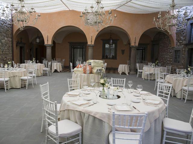 Il matrimonio di Giuseppe e Claudio a Monasterolo del Castello, Bergamo 2