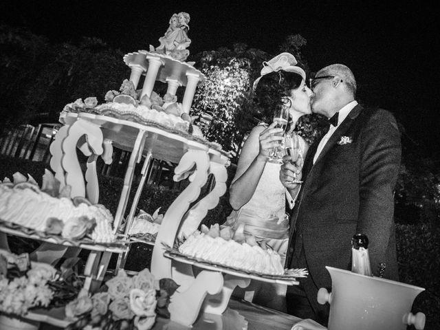 Il matrimonio di Vincenzo e Cinzia a Jesi, Ancona 14
