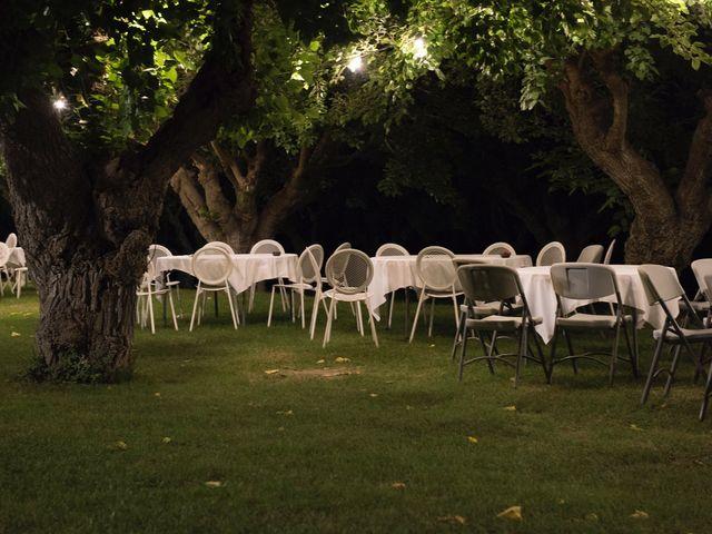 Il matrimonio di Vincenzo e Cinzia a Jesi, Ancona 25