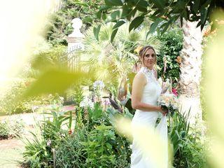 Le nozze di Sandro e Luana 2