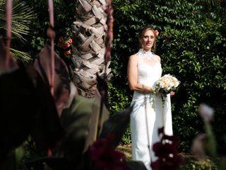 Le nozze di Sandro e Luana 3