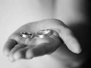 le nozze di Luisa e Ivano 2