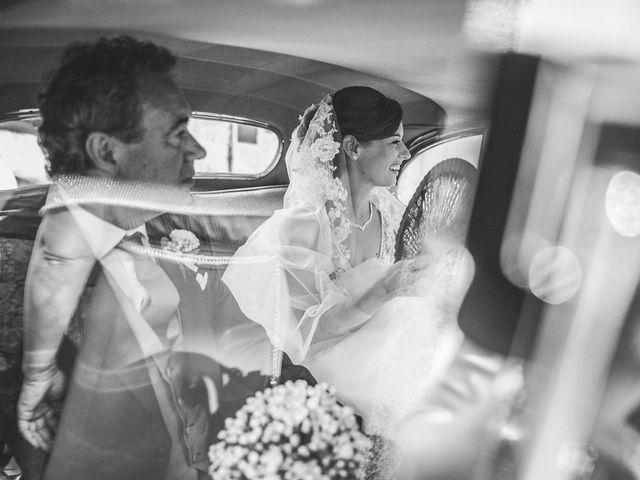 Il matrimonio di Paolo e Maggie a Milano, Milano 29