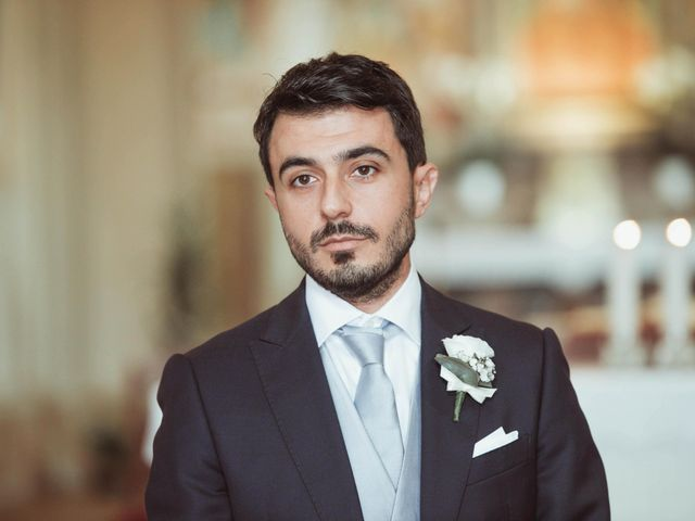 Il matrimonio di Paolo e Maggie a Milano, Milano 31