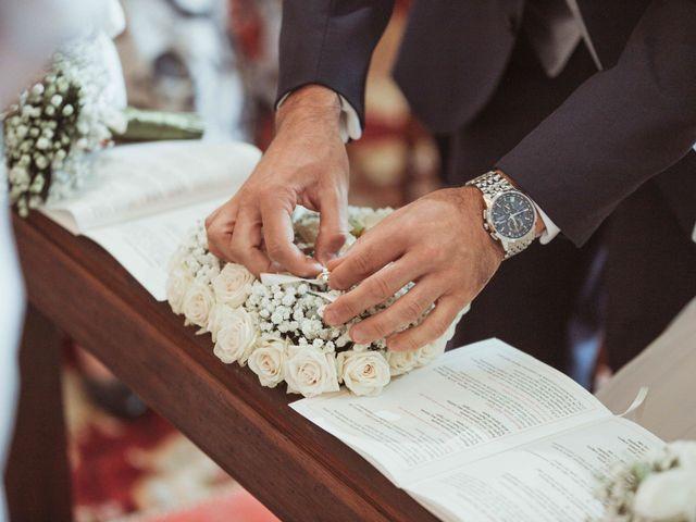 Il matrimonio di Paolo e Maggie a Milano, Milano 39