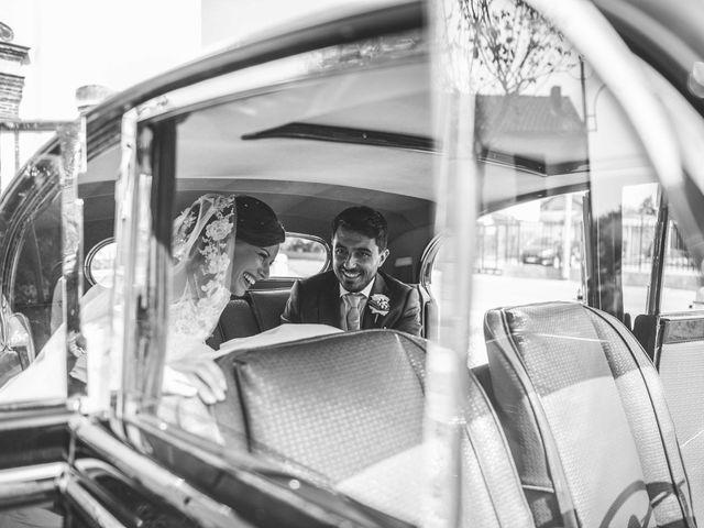 Il matrimonio di Paolo e Maggie a Milano, Milano 55
