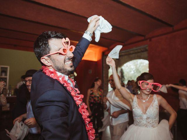 Il matrimonio di Paolo e Maggie a Milano, Milano 114