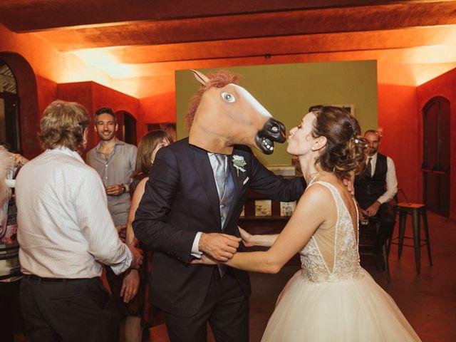 Il matrimonio di Paolo e Maggie a Milano, Milano 136