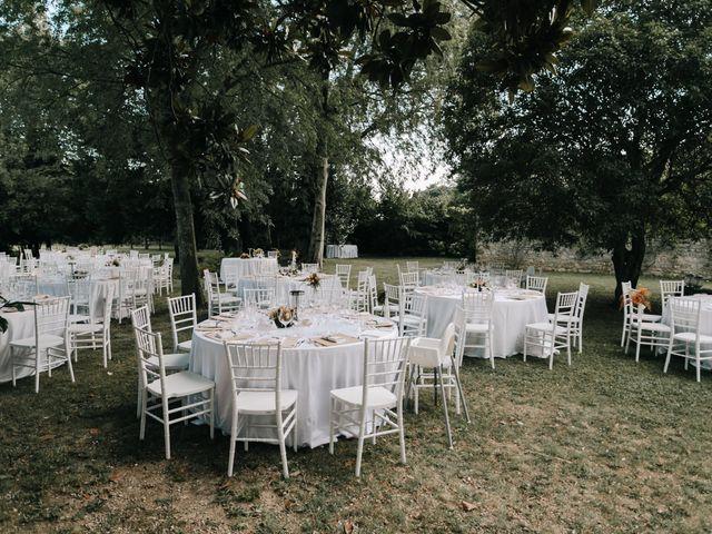 Il matrimonio di Clarissa e Angelo a San Vito al Torre, Udine 21